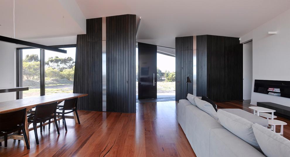 beached_house_BKK_architects_5