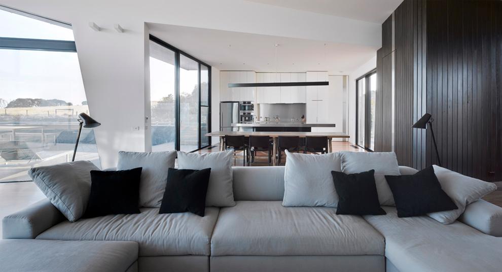 beached_house_BKK_architects_6