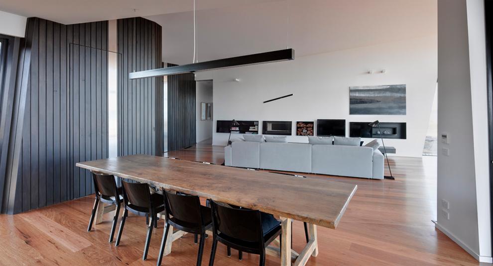 beached_house_BKK_architects_7