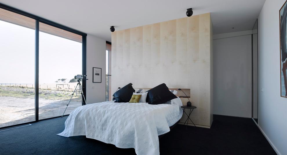 beached_house_BKK_architects_8