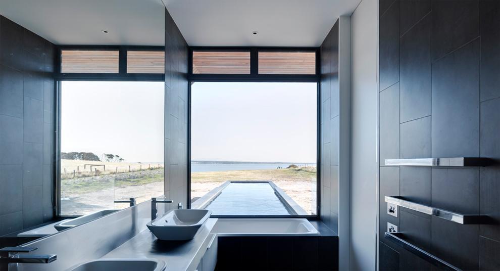 beached_house_BKK_architects_9