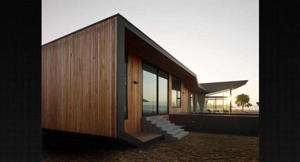 beached_house_BKK_architects_10