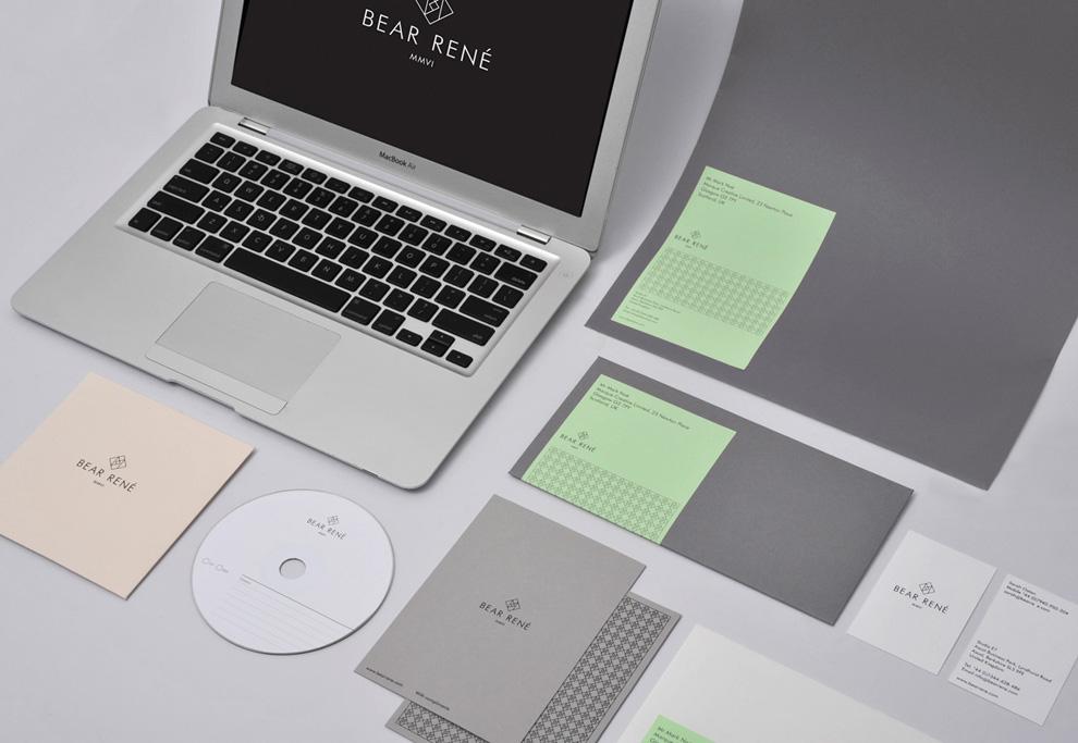 design graphique, identité visuelle, charte graphique, logo, identité de marque, branding, print