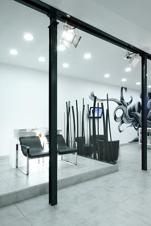 design d'espace, identité visuelle, aménagement intérieur, design d'intérieur, architecture d'intérieur, design mobilier