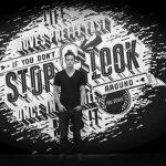 Stop & Look / Ben Johnston