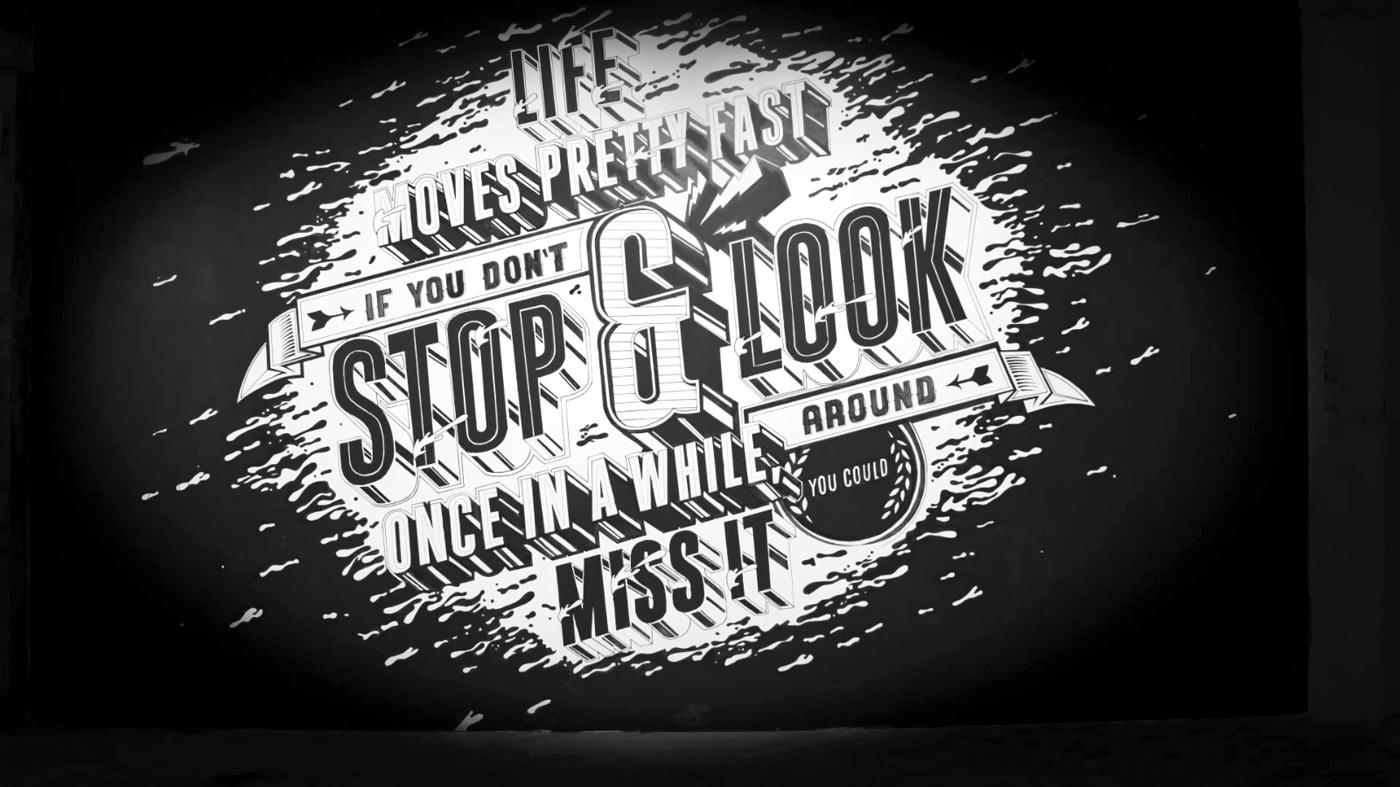 ben_johnston_stop__look_9.jpg