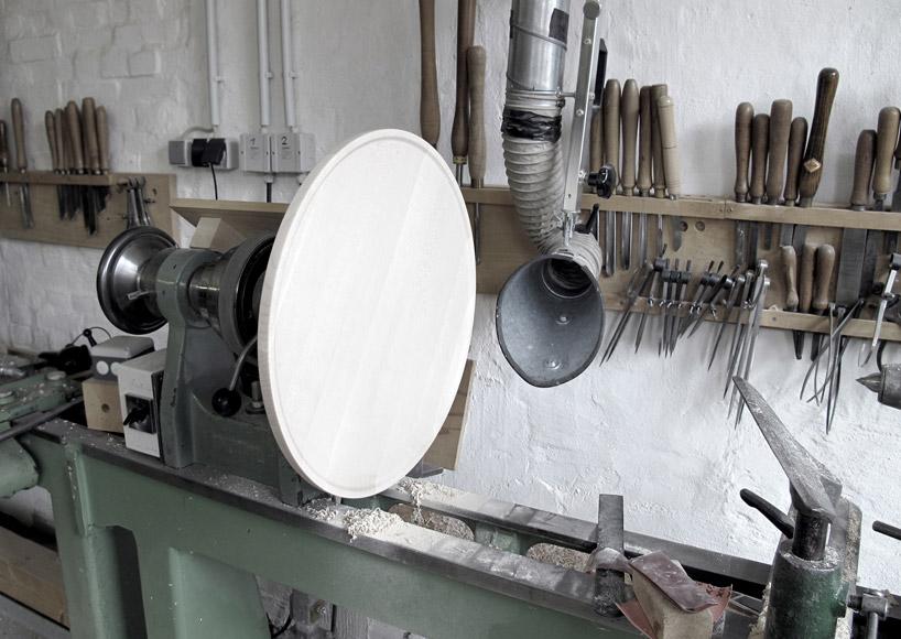 design d'objet, table design, mobilier design