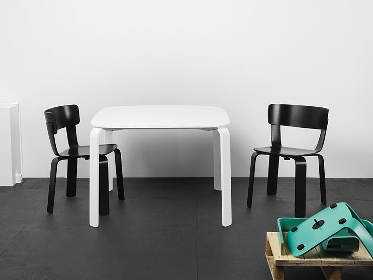 design d'objet, chaise design, mobilier design, table design, mobilier, meuble