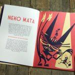 The Bento Bestiary / Ben Newman