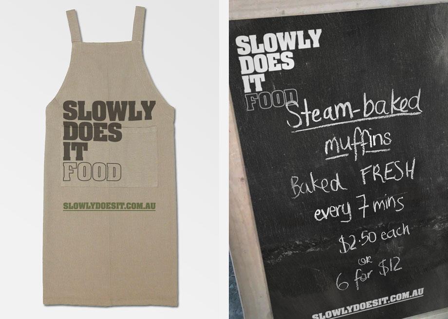 berg_slowly-does-it-food_3.jpg