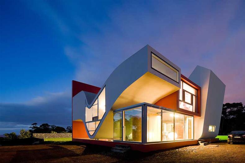 bernardo_rodrigues_arquitecto_house_-flight_of_birds_4