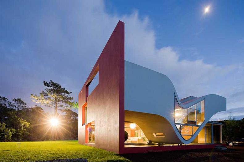 bernardo_rodrigues_arquitecto_house_-flight_of_birds_5