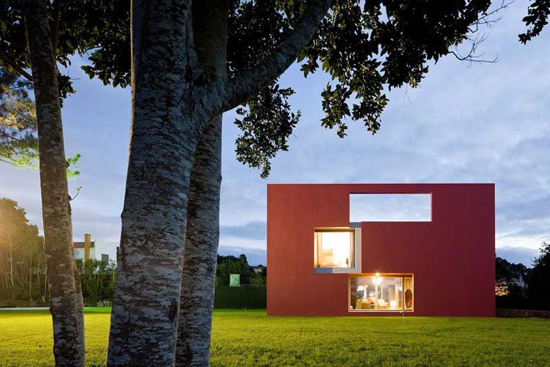 bernardo_rodrigues_arquitecto_house_-flight_of_birds_6