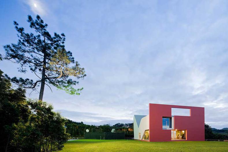 bernardo_rodrigues_arquitecto_house_-flight_of_birds_7