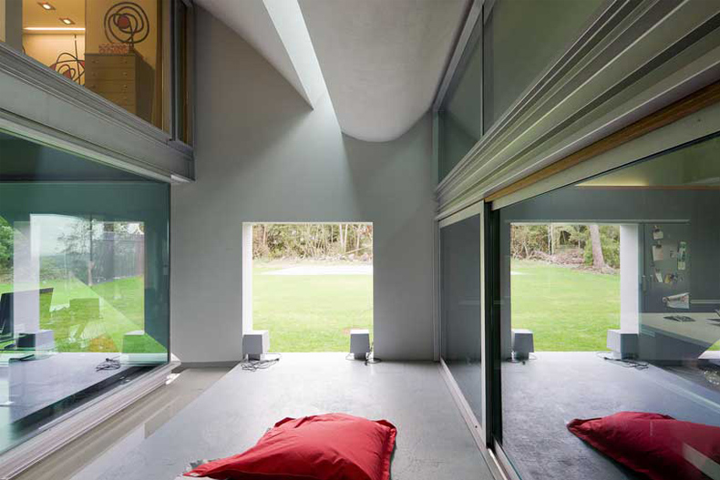 bernardo_rodrigues_arquitecto_house_-flight_of_birds_8