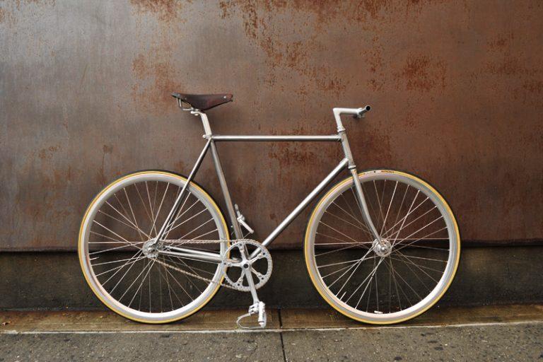 Biciclette Assemblate / Bertelli