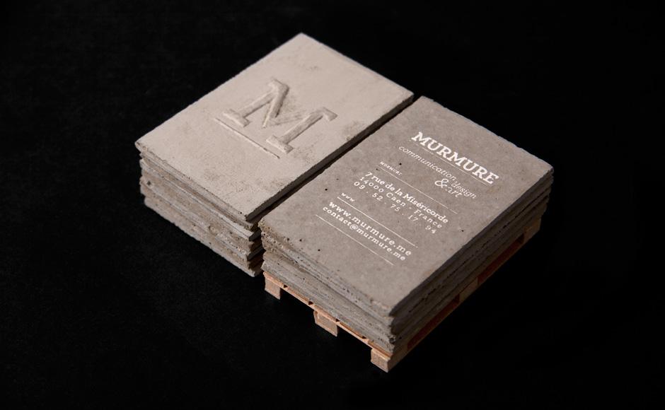 design graphique, graphic design, desihn, print, typographie, typography, carte de visite, identité visuelle, identity