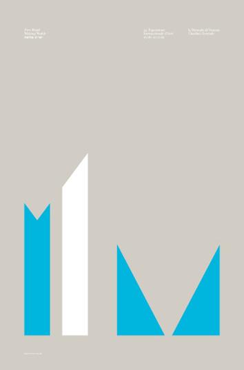 biennale-di-venezia-2-2.jpg