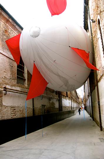 biennale-di-venezia-4-1