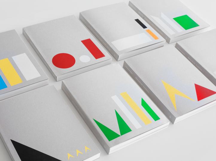 Biennale di Venezia / Stockholm Design Lab