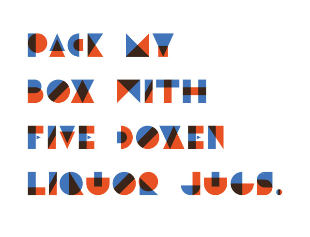 motion design, design graphique, type design, font, police, typographie