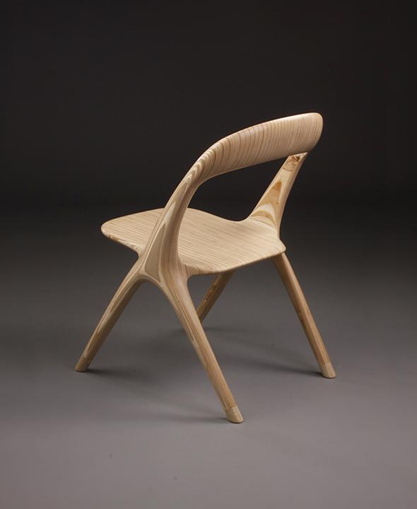 bird_chair_peter_hedstrom_3
