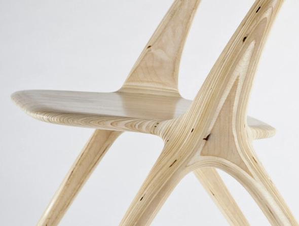 bird_chair_peter_hedstrom_4