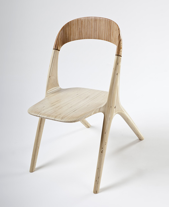 bird_chair_peter_hedstrom_5