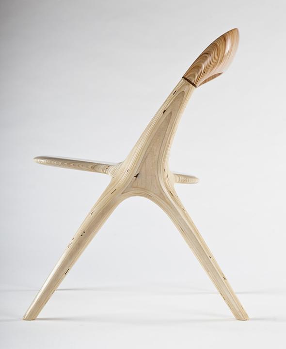 bird_chair_peter_hedstrom_6