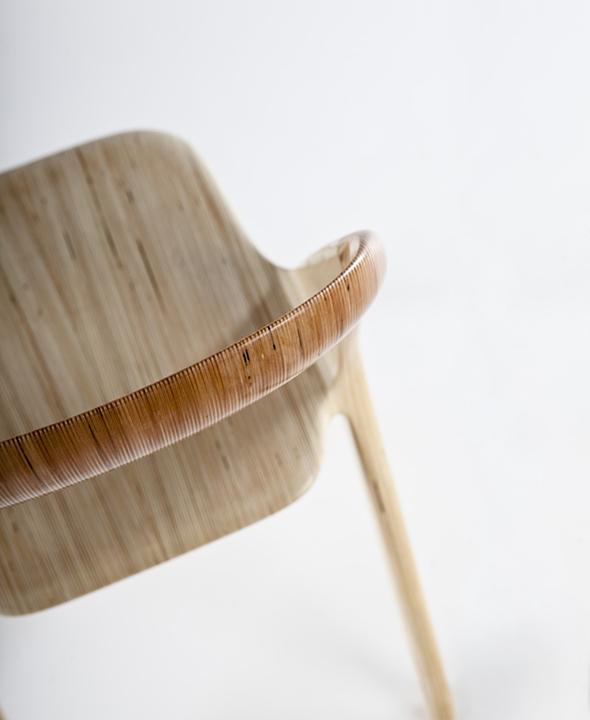 bird_chair_peter_hedstrom_7.jpg