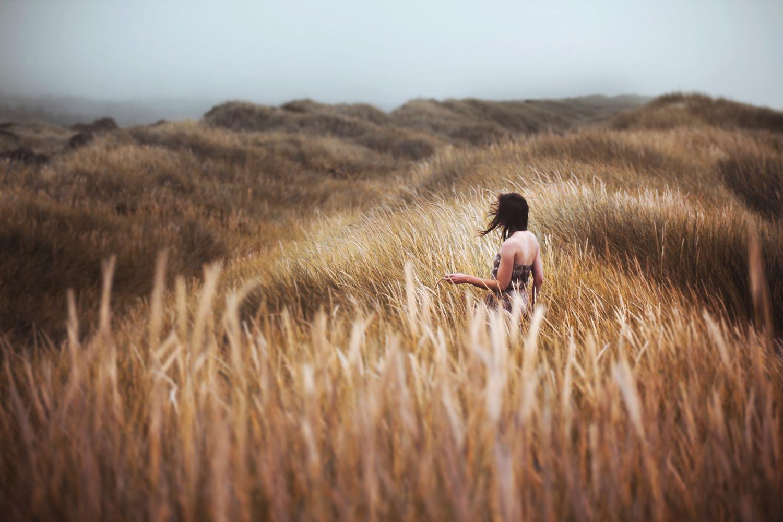Breathe / Elizabeth Gadd (13)