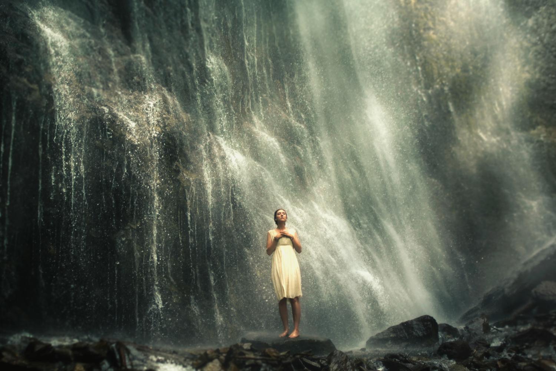 Breathe / Elizabeth Gadd (12)