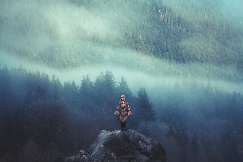 Breathe / Elizabeth Gadd (16)