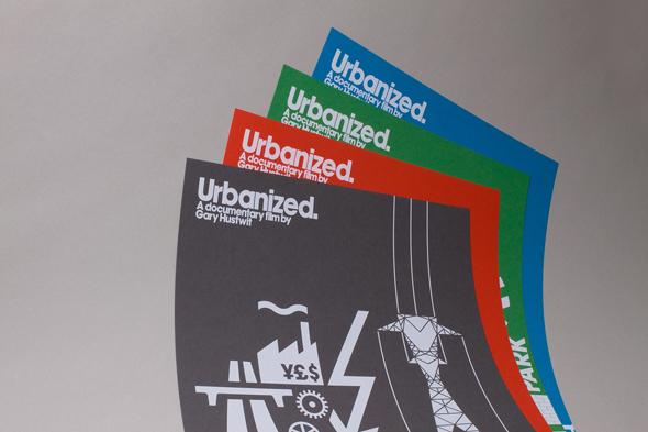 build_urbanized_09.jpg