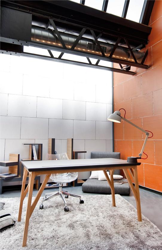 design d'objet, mobilier, design, bureau, design mobilier, meuble