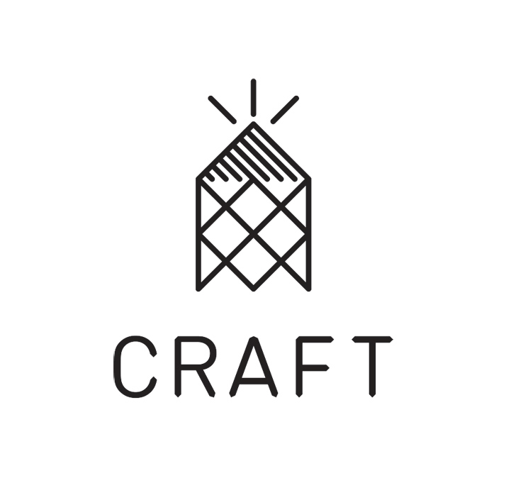 Café Craft / Pool