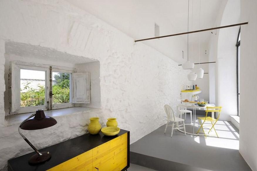 design d'espace, design d'interieur, architecture d'interieur, amenagement interieur