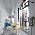 Capri Suite / Zetastudio
