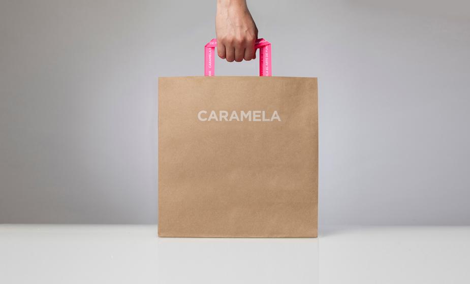 caramela-anagrama-7.jpg