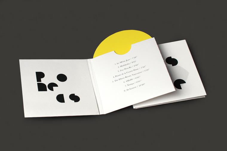 design graphique, illustration, identité visuelle, print, édition