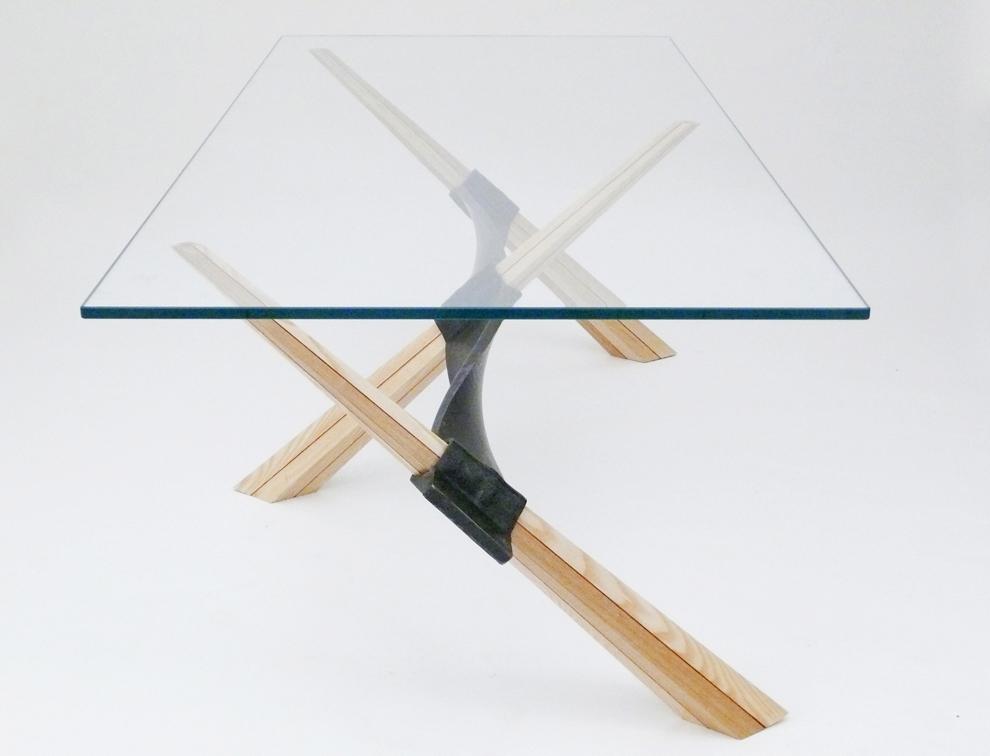 carmela_table-__rota_lab_011.jpg