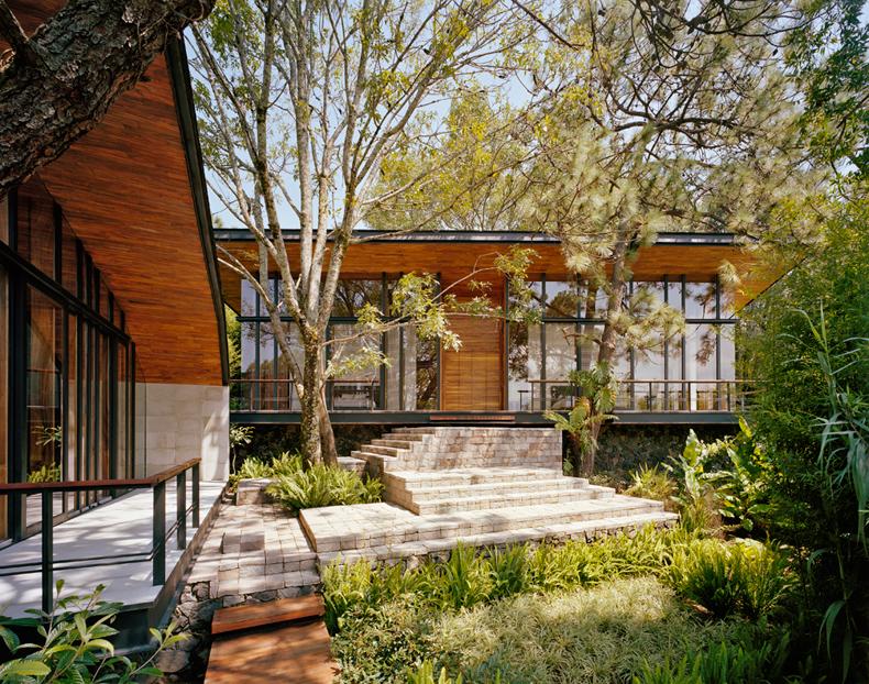 casa_en_el-bosque-3