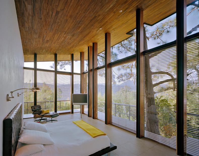 casa_en_el-bosque-9