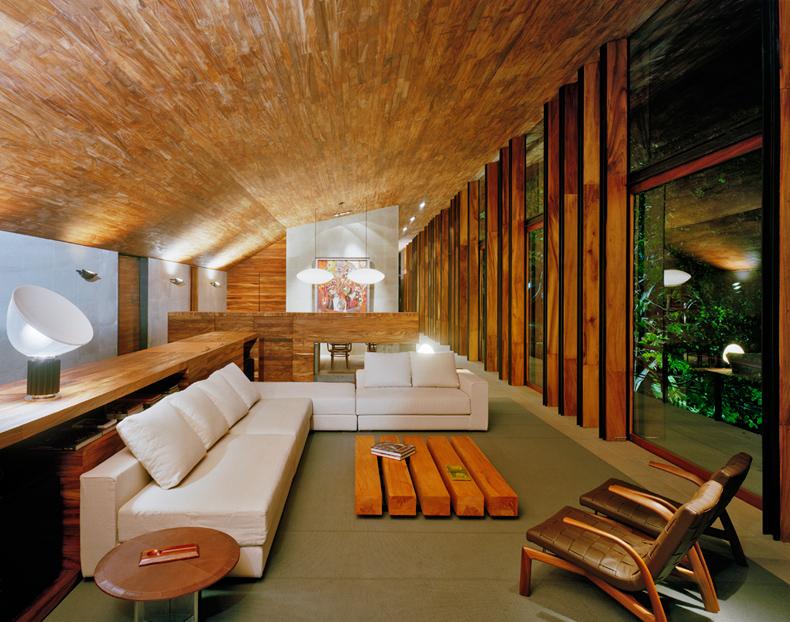 casa_en_el-bosque-9.jpg