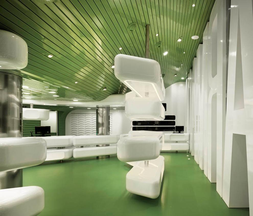 design d'espace, aménagement intérieur, agencement, architecture d'intérieur