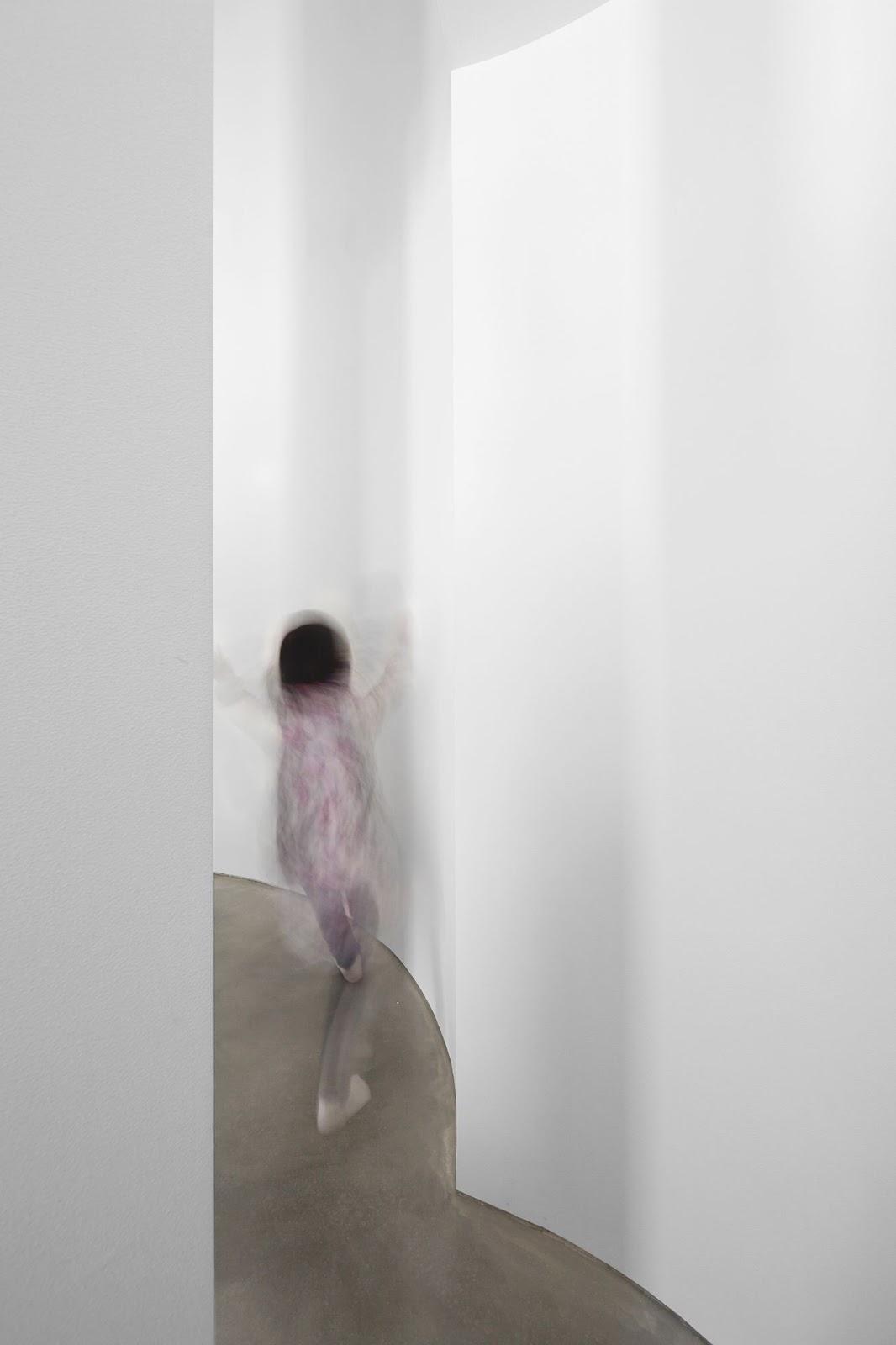 Case House / Jun Igarashi Architects