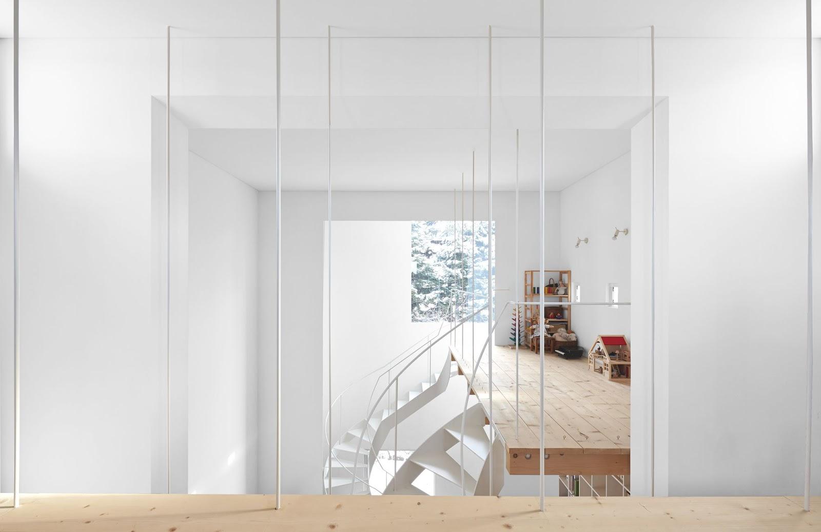 case_house-jun_Igarashi_Architects-17.jpg