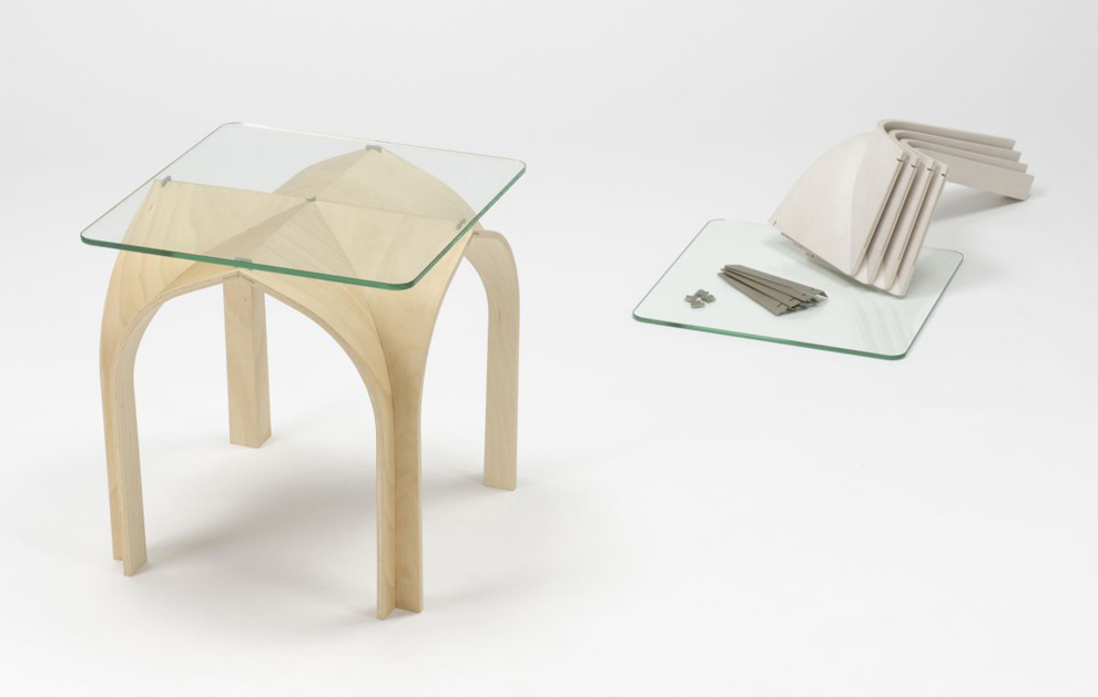 cathedral_table__nobu_miake_design_soil_05.jpg