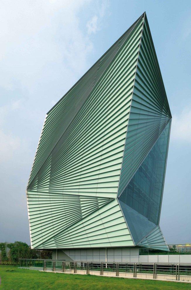centre_des_technologies_energetiques_durables__mario_cucinella_architects_02