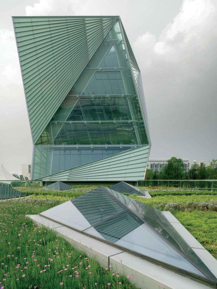 centre_des_technologies_energetiques_durables__mario_cucinella_architects_03